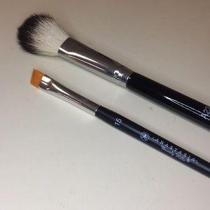 Anastasia Beverly Hills Brush Duo